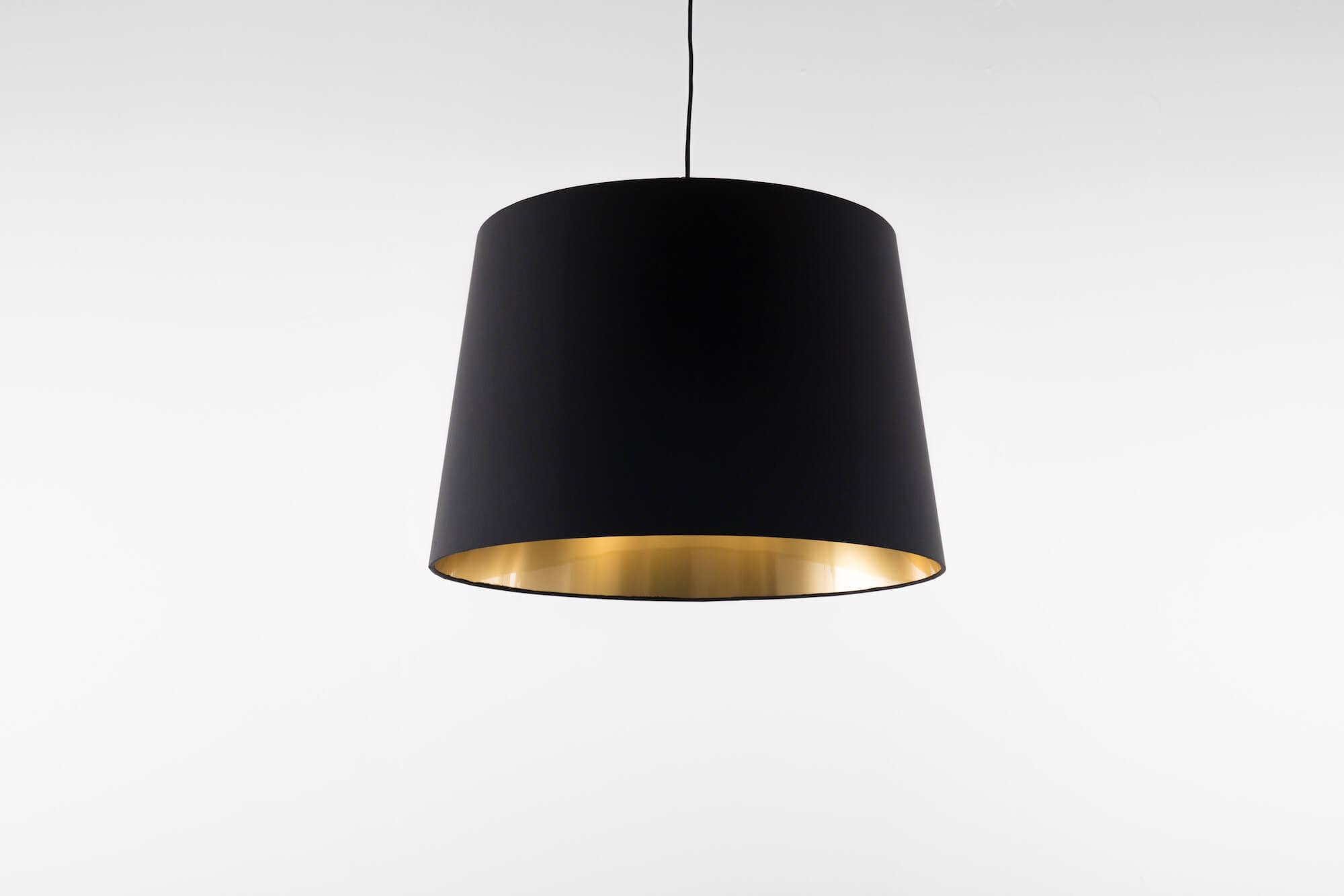 unsere produkte nemec lampenschirme. Black Bedroom Furniture Sets. Home Design Ideas